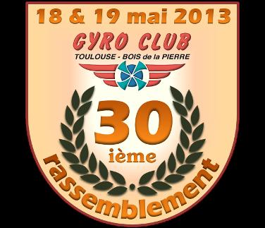 Fete 2013 - Logo
