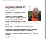 Dossier Pilote Affiche