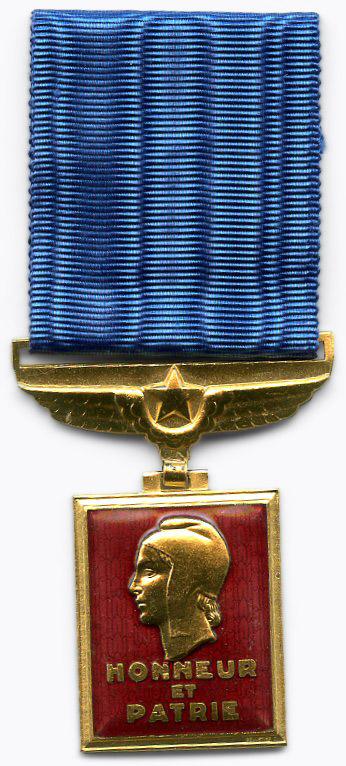 Medaille_de_l_Aeronautique_francaise